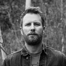 Dierks Bentley: Burning Man 2019