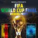 '14 World Cup Final Viewing Day Party @ Novela