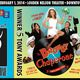 The Drowsy Chaperone - A Musical Comedy