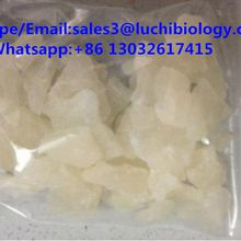 selling high purity research chemicals in stock