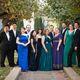 San Francisco Opera Center Adler Fellows