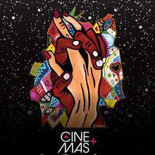 Cine Mas SF/ Latino Film Festival