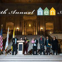 The NEN Awards