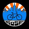 Streets of San Francisco Bike Tours image