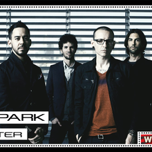 Linkin Park Concert Shuttle to SAP Center