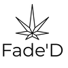 Faded Delivery Service image