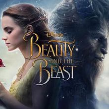 Family Film Night: Featuring Beauty and the Beast