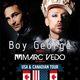Boy George (DJ Set) w/ support from Mark Vedo & Nikita