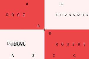 Back 2 Basics with Rooz & R...