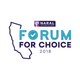 Forum for Choice