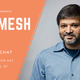Fireside Chat with Dharmesh Shah, Co-founder & CTO of HubSpot