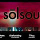 Sol Soul