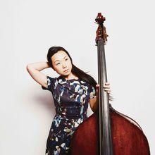 Fabian Almazan's Rhizome & Linda May Han Oh Quartet