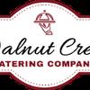 Walnut Creek Catering Company image