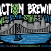 Faction Brewing image