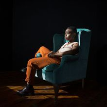 Live Music: Noise Pop presents Vagabon at Swedish American Hall, SF