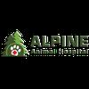 Alpine Animal Hospital image