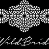 WildBride image
