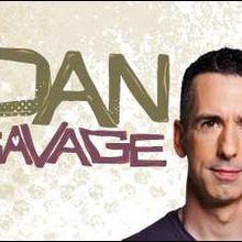 Dan Savage: Savage Lovecast Live