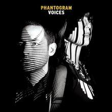 Phantogram - Free Show
