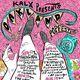 KALX Presents Oakland Popfest 2017
