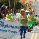Pistahan - Filipino-American Festival