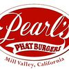 Pearl's Deluxe Burgers image