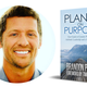 Brandon Peele: Is Your Soul's Purpose the Key to Inner Beauty