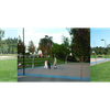 Campbell Park  image