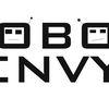 Robot Envy Studio image
