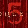 Coqueta image
