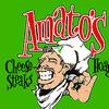 Amato's image