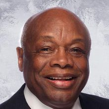 Willie Brown: Annual Commonwealth Club Lecture