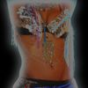 Belly Dance by Tiaja image