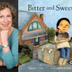 Book Launch with SANDRA FEDER at Books Inc. Burlingame
