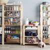 Williams Sonoma - Walnut Creek image