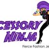 Accessory Ninja image