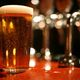 FRIDAY $3 PINTS! 5:30PM – 8:30PM