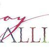 Gilroy Arts Alliance  image