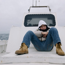 SF Film Society presents Fire at Sea at Doc Stories