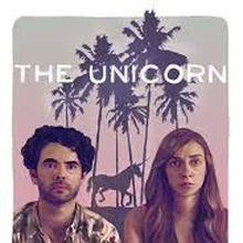 SF IndieFest Opening Night: THE UNICORN+FANTASIA Double Bill