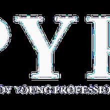 June Pomeroy Young Professionals Volunteer Session