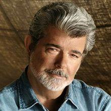 2013 Bay Area Treasure Award Dinner Honoring George Lucas
