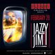 Flight Fridays | Jazzy Jim
