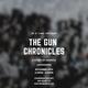 JR x TIME present: The Gun Chronicles