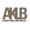 Alonzo King LINES Dance Center image