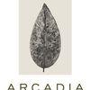 Arcadia image