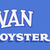 Swan Oyster Depot image