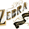 Zebra Tattoo & Body Piercing - Berkeley image