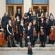 New Century Chamber Orchestra Comes to Community Music Center